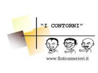 ' .  addslashes(Finti camerieri) . '