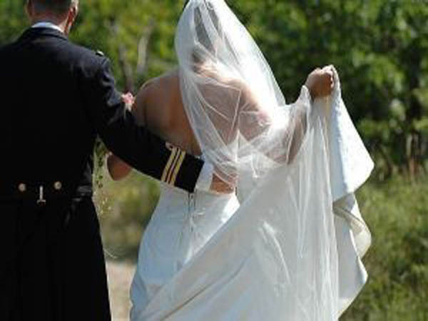 Fotografo - video matrimonio Freakfra video