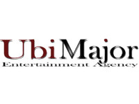 ' .  addslashes(Ubi major - entertainment agency) . '