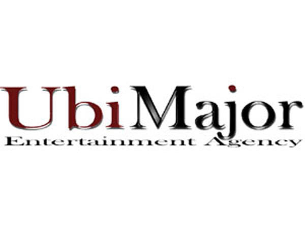 Ubi major - entertainment agency