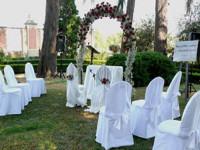 ' .  addslashes(Mrs wedding) . '