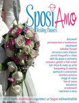 ' .  addslashes(Sposi amo wedding planners) . '