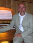 ' .  addslashes(Maestro Brezzo) . '