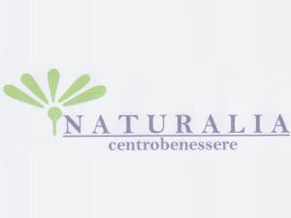 Naturalia centro benessere
