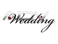 ' .  addslashes(Adv wedding) . '