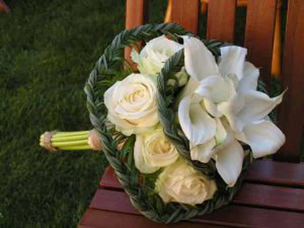 Bouquets Riviera snc di Maglio Alessandro