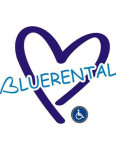 A.bluerental