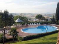 ' .  addslashes(Villa san pellegrino) . '