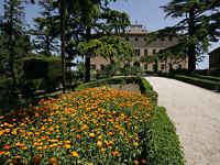 ' .  addslashes(Castello di monterado) . '
