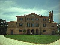 ' .  addslashes(Villa centofinestre) . '