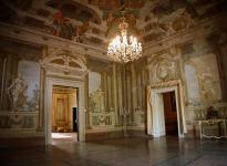 ' .  addslashes(Villa Fanini) . '