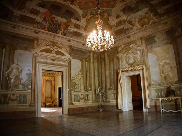 Villa Fanini