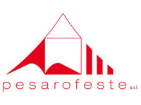 ' .  addslashes(Pesarofeste s.r.l.) . '