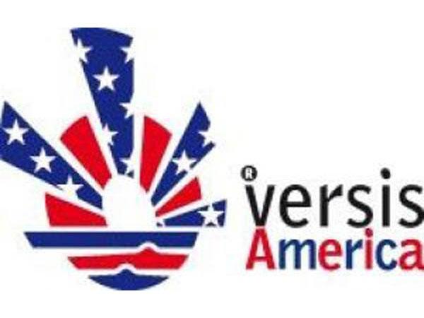 Versis America