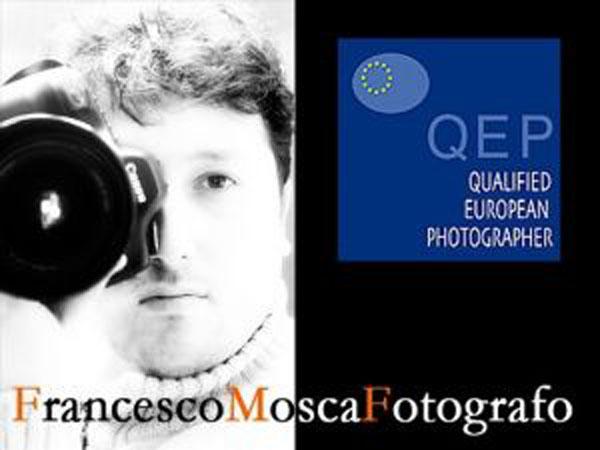 Francesco Mosca Fotografo