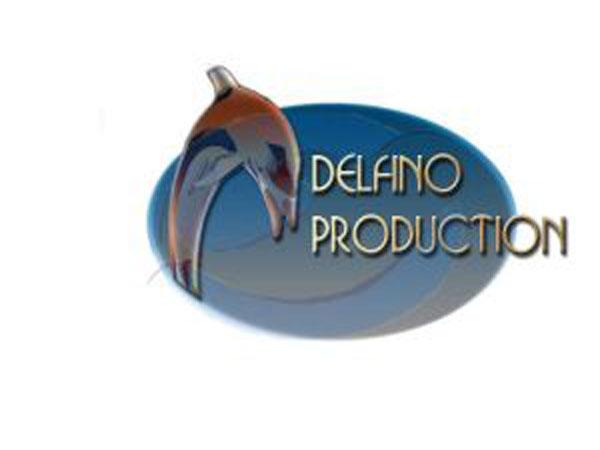 Delfino Production