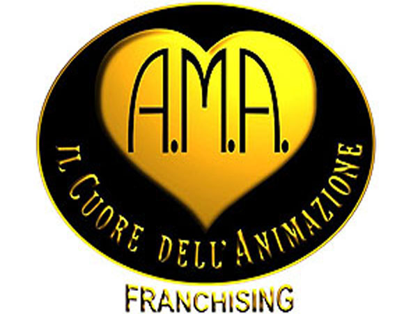 A.m.a. franchising affiliato monopoli