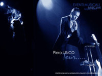 ' .  addslashes(Piero Iunco - live music - showman - dj) . '
