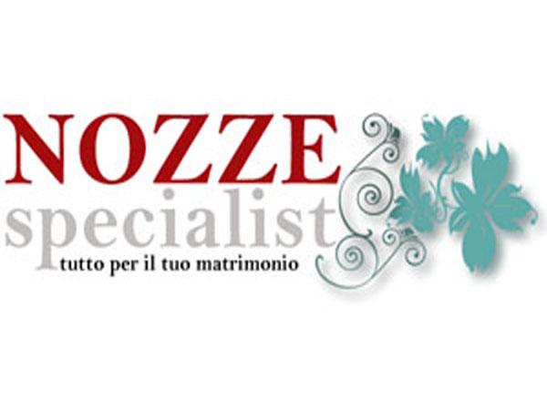 Nozze specialist