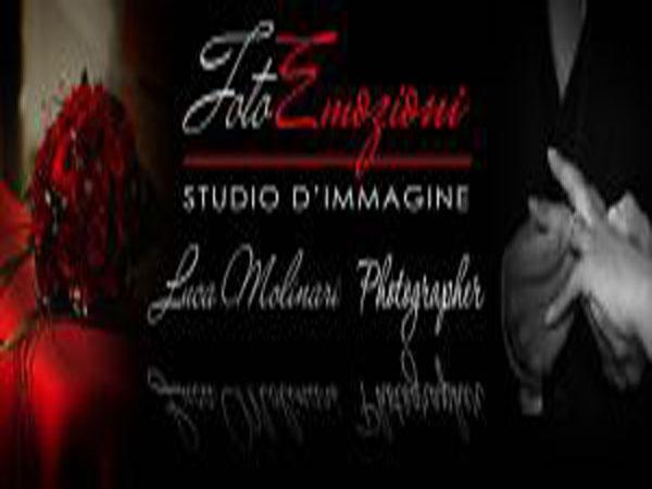 Studio Fotoemozioni