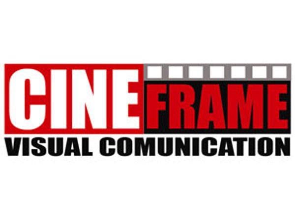 Cineframe
