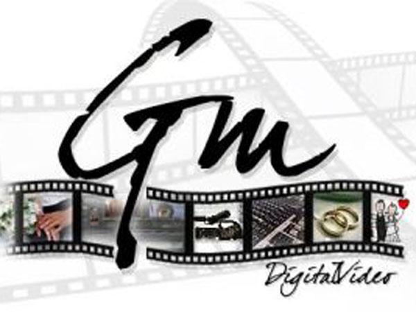 Gm digitalvideo