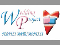 ' .  addslashes(Wedding Project) . '