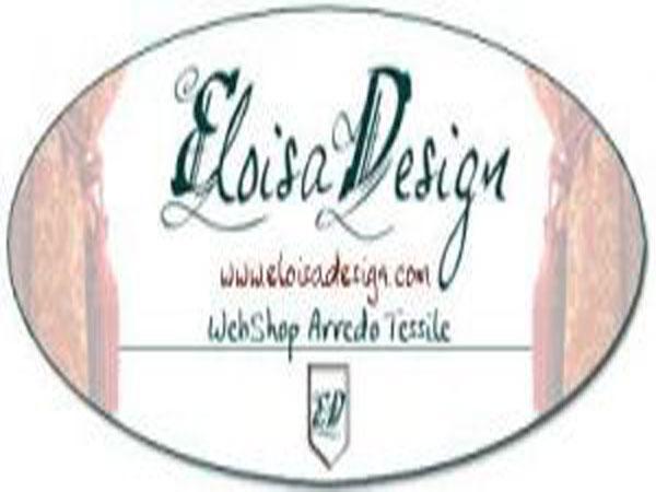 Eloisa design