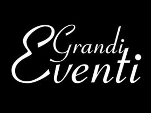 Grandi eventi