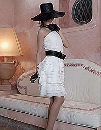 Addamo Haute Couture