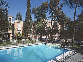' .  addslashes(Hotel villa paradiso dell'etna) . '