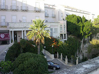 ' .  addslashes(Grand hotel villa politi) . '