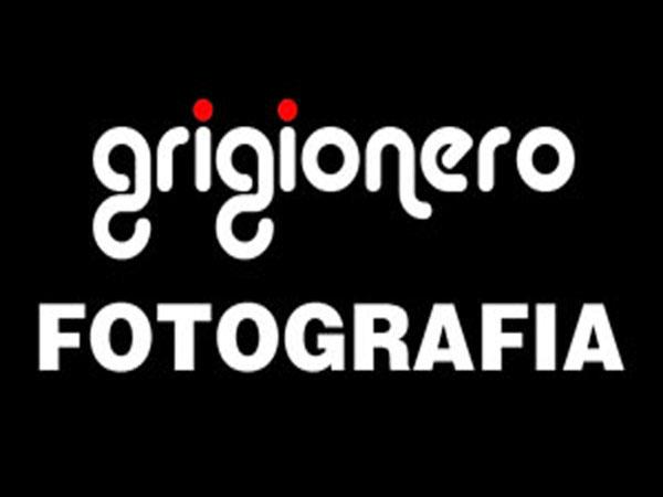 Grigionero fotografia