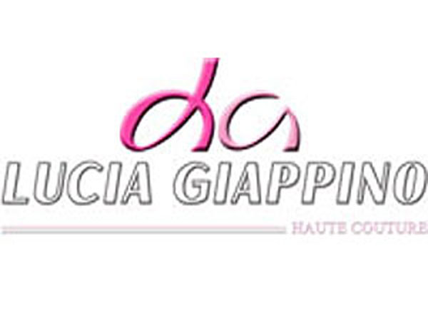 Lucia Giappino - Couture Srl