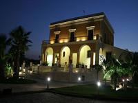 ' .  addslashes(Villa parsifal) . '