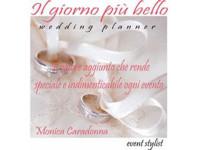 ' .  addslashes(Il giorno più bello - wedding planner) . '