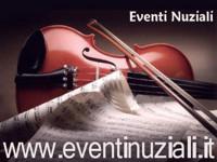 ' .  addslashes(Eventi nuziali) . '