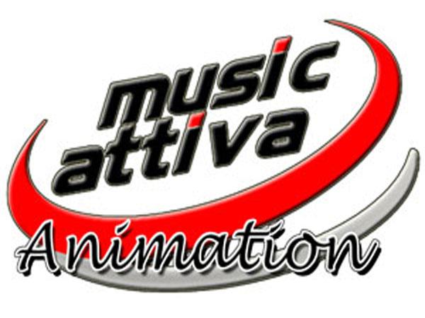 Musicattiva