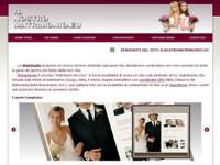 ' .  addslashes(Webstudio) . '