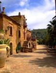 ' .  addslashes(Villa delle meraviglie) . '