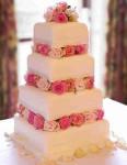 ' .  addslashes(Wedding day) . '