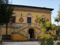 ' .  addslashes(Villa renna) . '