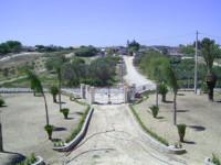' .  addslashes(Villa rose della felicita') . '