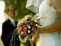 Gaetano capone - musica per matrimoni