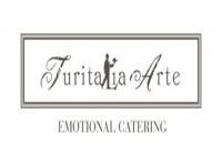 ' .  addslashes(Turitalia arte catering) . '