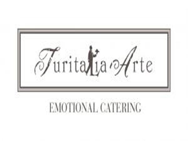 Turitalia arte catering