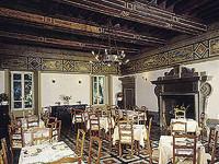 ' .  addslashes(Hotel villa ciconia) . '
