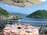 ' .  addslashes(La Ginestrella - Hotel del Lago) . '