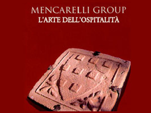 Mencarelli catering group