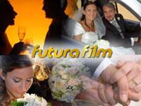 Futura film - foto video